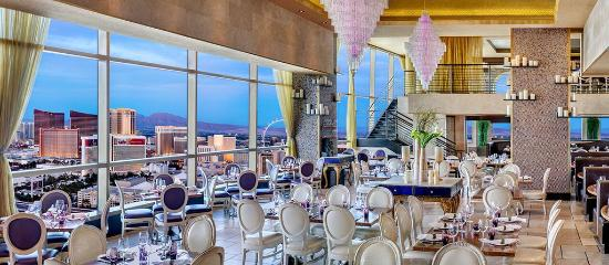 nove las vegas menu prices restaurant reviews tripadvisor rh tripadvisor com
