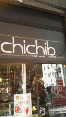 Bar Chichibo