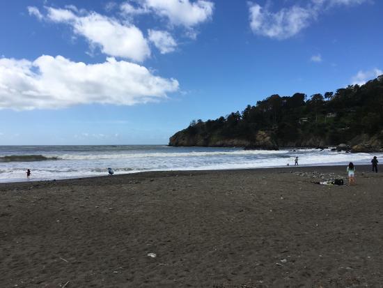 Muir Beach, CA: photo0.jpg