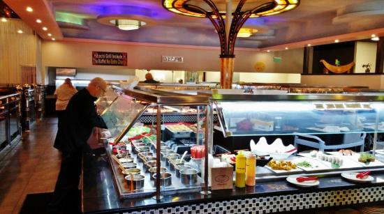 flaming grill supreme buffet columbia restaurant reviews phone rh tripadvisor co uk