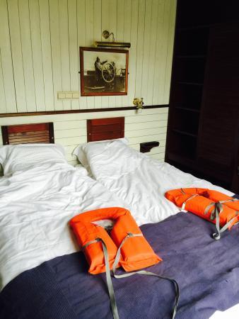 De Barge Hotel: photo0.jpg