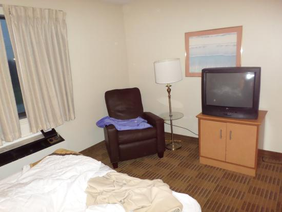 studio 6 cincinnati springdale prices motel reviews rh tripadvisor com