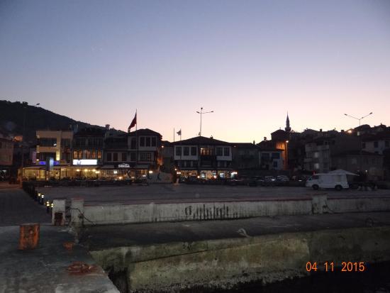 Bursa Province照片