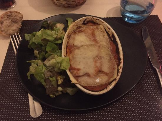 Restaurant La Grange Sainte Geneviève Des Bois - mi cuità la chataigne Photo de La grange, Sainte Genevi u00e8ve des Bois TripAdvisor