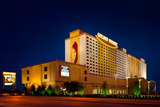 Photo of Golden Nugget Biloxi