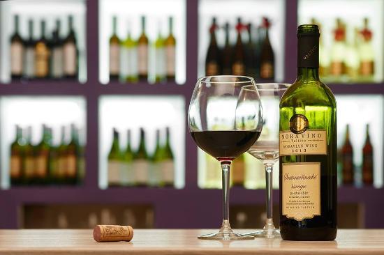 You&Wine