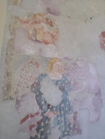 Chiesetta Madonna della Neve - Conegliano
