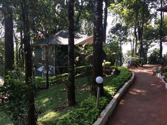 Blue Bells Valley Resort: photo4.jpg