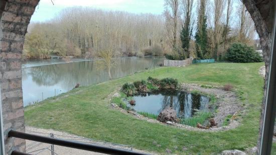 Domaine de la Courbe : IMG_20160321_185534_large.jpg