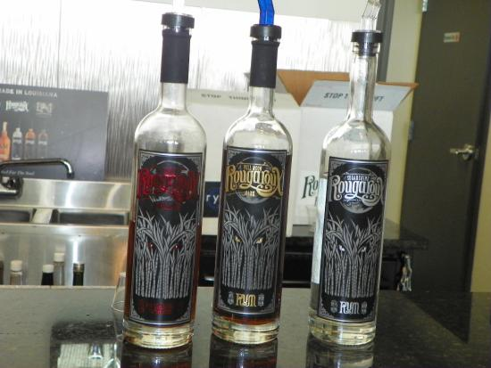 Donner-Peltier Distillers: photo2.jpg