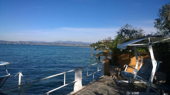 Photo of Hotel Marconi Sirmione