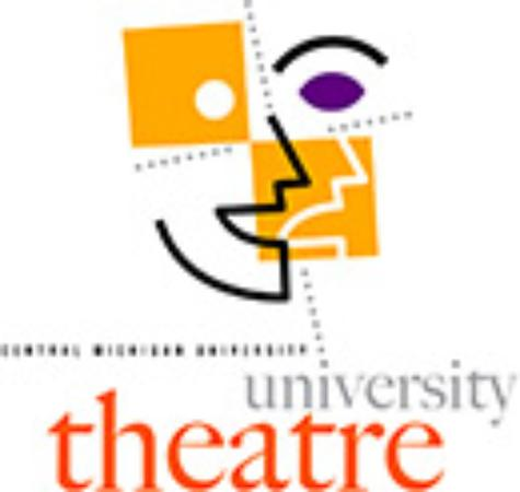 ‪Central Michigan University Theatre‬
