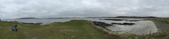 Narin & Portnoo Golf Club: photo0.jpg