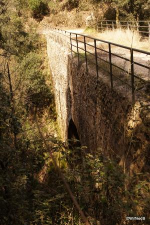 Ponte Sanguinario