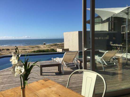 Marisma Apart Hotel & Suites