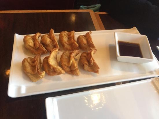 Bon Chon Chicken: photo0.jpg