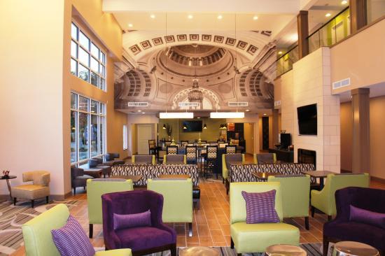 La Quinta Inn & Suites - Tumwater / Olympia