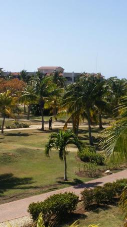 Landscape - Memories Varadero Beach Resort Photo