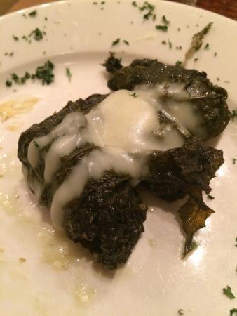 Athens Restaurant & Grill照片