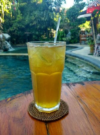 Hotel Puri Cendana: IMG_20160322_172730_HDR_large.jpg