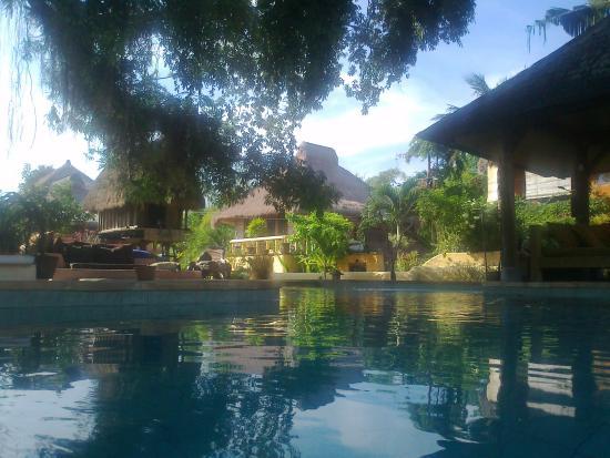 Photo of Rare Angon Villas Kerobokan
