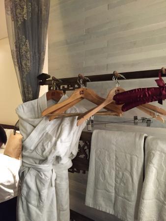 Shichahai Sandalwood Boutique Hotel: photo1.jpg