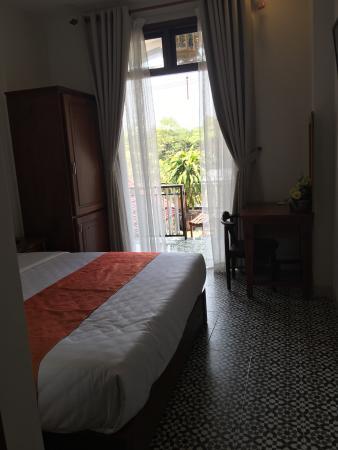 Sala Hotel