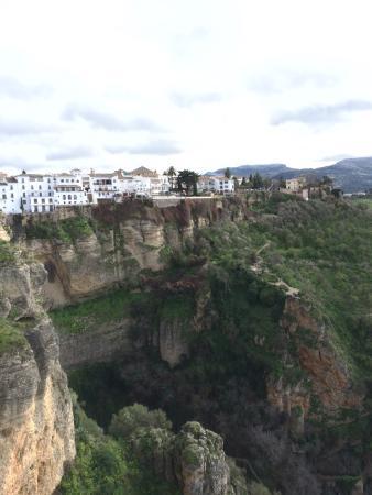 Complejo Turistico El Sur : photo3.jpg