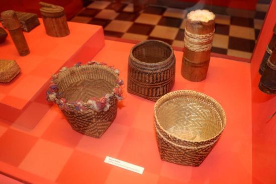 Palawan Museum
