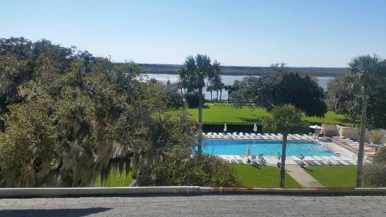 Golden Isles of Georgia, GA: 20160321_162525_large.jpg