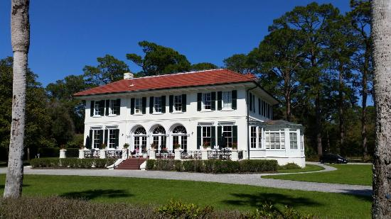 Golden Isles of Georgia, GA: 20160322_153822_large.jpg