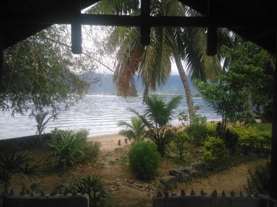 Изображение Arlen Nova's Paradise Guesthouse