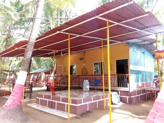 cottage anandiraj picture of kalpavriksha resort alibaug rh tripadvisor com