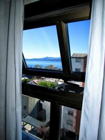 Hotel Cambria: photo1.jpg
