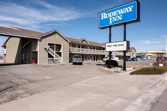 rodeway inn 45 5 6 updated 2019 prices motel reviews rh tripadvisor com