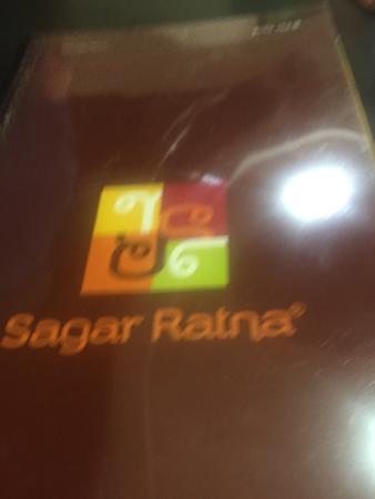 Sagar Ratna: photo6.jpg