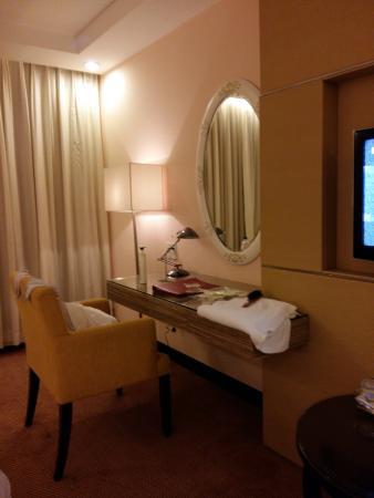 Vietsovpetro Hotel Photo