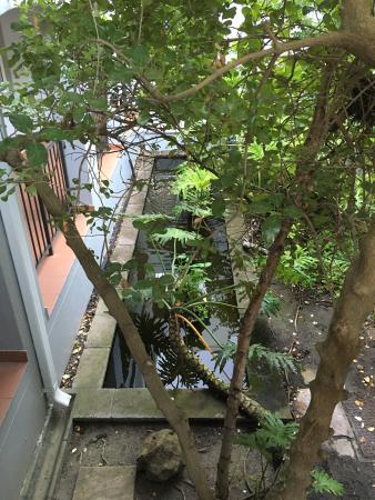 protea hotel mowbray picture of protea hotel cape town mowbray rh tripadvisor co za
