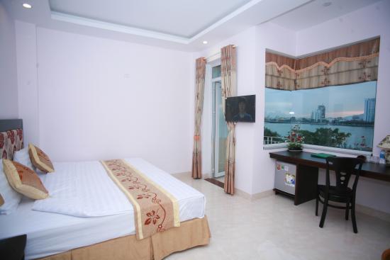 areca riverside hotel prices lodge reviews da nang vietnam rh tripadvisor com