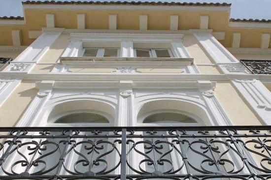 Palazzo Vittoli
