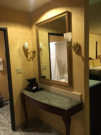 photo4 jpg picture of ayres hotel costa mesa newport beach rh tripadvisor ie