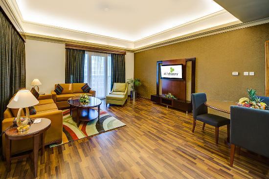 2 bedroom kitchen picture of al khoory hotel apartments dubai rh tripadvisor co za