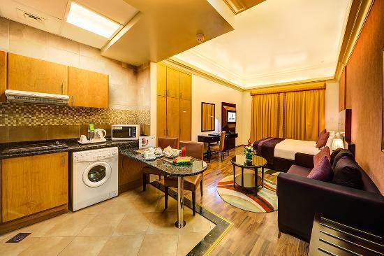 al khoory hotel apartments 41 7 2 updated 2019 prices rh tripadvisor com