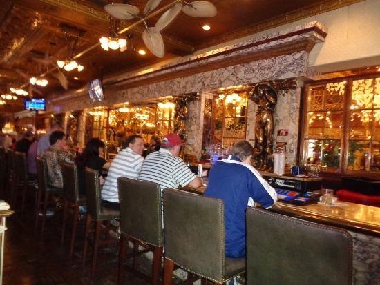 boars head bar picture of main street station hotel casino las rh tripadvisor com