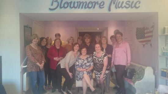 Blowmore music and more: DSC_0116_large.jpg