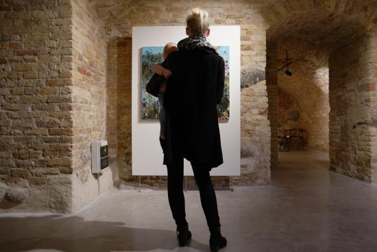 GRAFO gallery