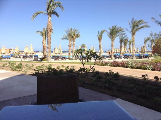Neue  Sterne Hotels In Marsa Alam