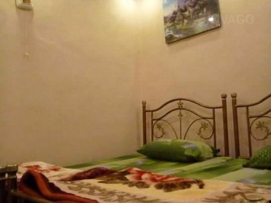 Lahore Backpackers Image