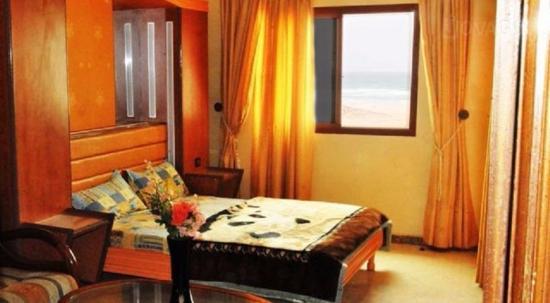 Hotel Awa Plazza