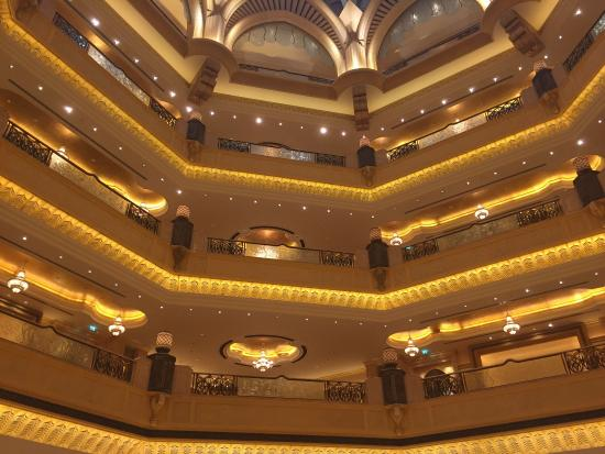 emirates palace picture of emirates palace abu dhabi tripadvisor rh tripadvisor ie